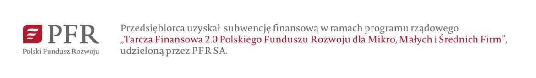 Tarcza Finansowa